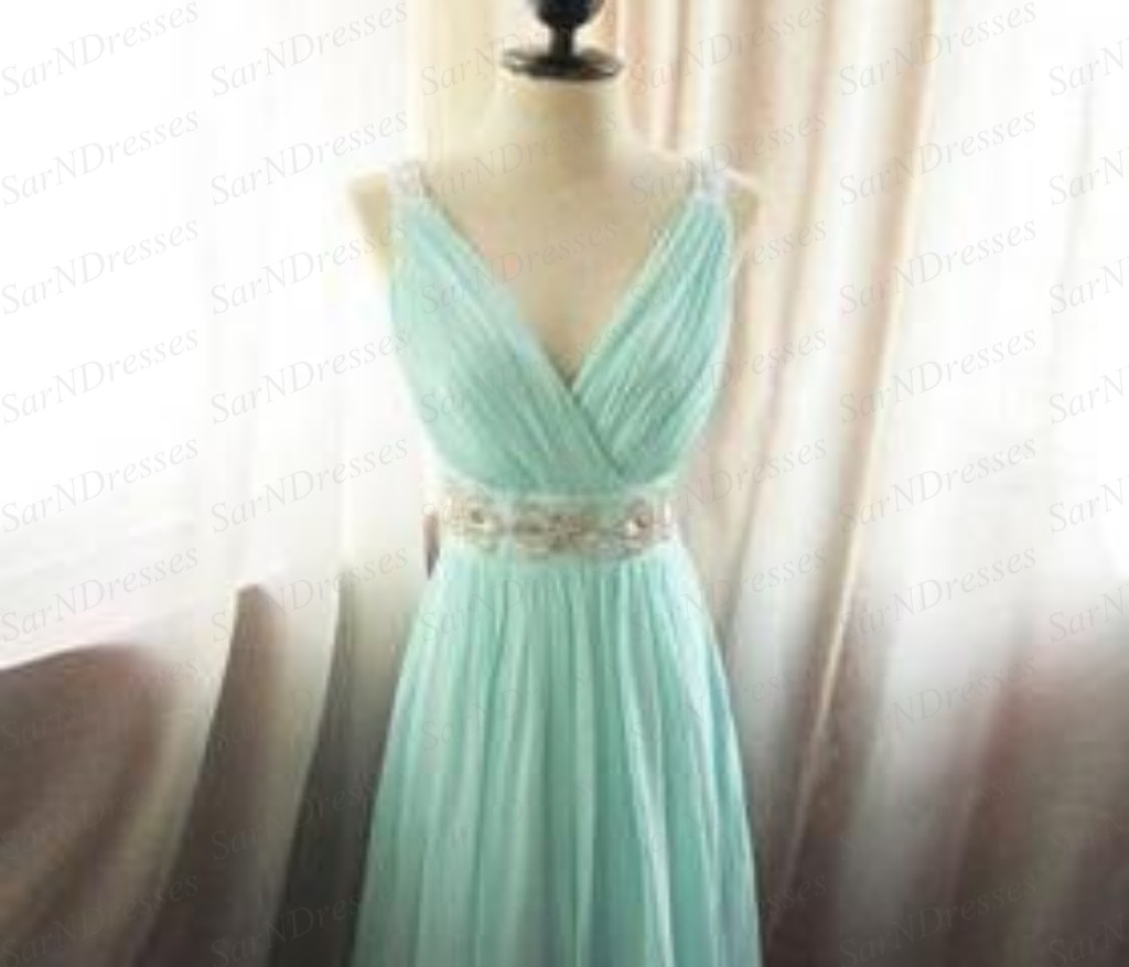 Short Seafoam Blue Prom Dress Homecoming Bridesmaid Wedding Party Mini